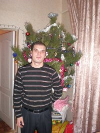 Валентин Желнин, 11 октября 1984, Одесса, id41543889