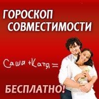 David Sagareishvili, 21 марта , Казань, id62274666
