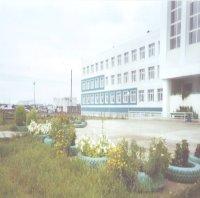 Володя Сибиряков, 12 марта 1995, Москва, id73635703