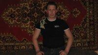 Андрей Лоос, 28 марта , Тула, id80842424