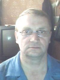 Виктор Кочергин, 25 сентября , Южа, id99427833