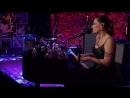 Beth Hart - No Place Like Home (Front and Center, Live From New York) 2018