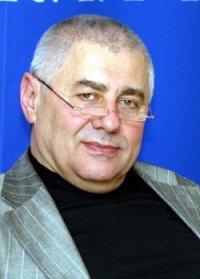 Павел Глебовский