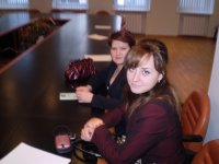 Екатерина Лидер, 11 февраля 1983, Саратов, id6187900
