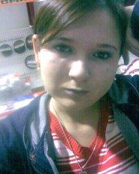Ирина Смирнова, Аягоз
