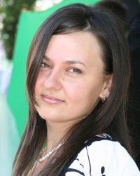 Наталья миронова