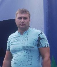 Евгений Сухорук, 13 июня 1980, Тольятти, id112375268