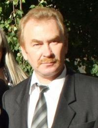 Виктор Сипаков, 31 января , Екатеринбург, id120689384