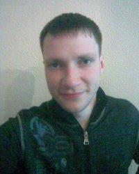 Lecher Knm, 27 декабря , Нижнекамск, id41043814