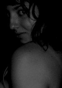 Анна Шаманка, 13 октября , Москва, id43576970