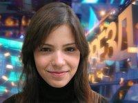 Анна Максимова, 5 апреля , Тернополь, id43653074