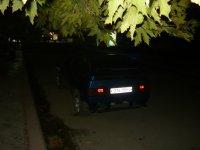 Вася Путя, 24 февраля 1992, Керчь, id47774674