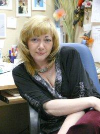 Ольга Монахова (Беспрозванная), 9 мая , Москва, id55814034