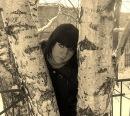 Ольга Булатова. Фото №11