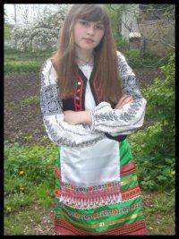 Крихітка Love, 23 сентября 1992, Львов, id88860064