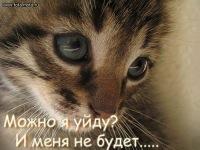 Jolanta Jolanta, 20 декабря , Казань, id113139459