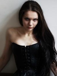 Катерина Литвинова, 27 июня 1990, Санкт-Петербург, id124536454