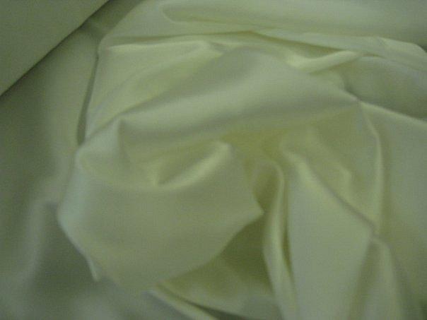 http://cs881.vkontakte.ru/u5911956/105750764/x_f98c9b46.jpg