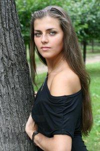 Лера Лера, 5 августа 1971, Одесса, id60110691