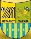 Саша Казбек, 22 декабря 1992, Харьков, id60448041