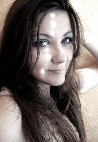 Марта Лотоцька, 5 июня , Львов, id84606325