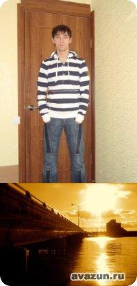 Евгений Цветков, 30 октября 1984, Красноярск, id24905269