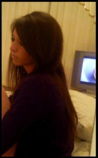 Алина Малина, 21 января 1995, Казань, id69589354