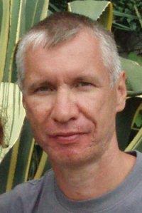 Алексей Дунаев, 31 мая 1968, Глазов, id71487424