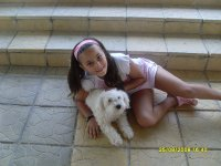 Simona Radkova, 19 июня , Одесса, id74637757