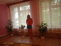 Екатерина Пастухова, 4 мая , Санкт-Петербург, id78107688