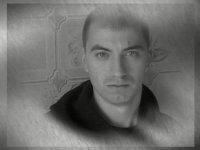 Саша Кучер, 29 июля 1998, Кременчуг, id85388908