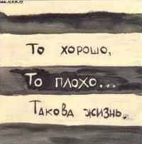 Максим Лобко, 3 января 1983, Тверь, id127184886