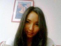 Aizada Tunlikbayeva, 24 марта , Донецк, id36232032