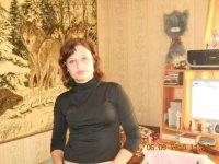 Мария Михеева, Сочи, id64750286