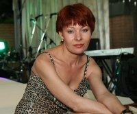 Ирина Зорина, 1 июля , Киев, id98664993