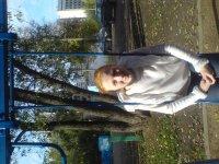 Анна Суханова, 23 июня , Нижний Новгород, id99801701
