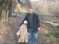 Алексей Максимов, 12 февраля , Нальчик, id116380808