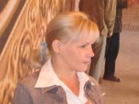 Аля Плотникова, 16 января , Барнаул, id122182523