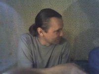 Сергей Болдырев, 14 июля 1958, Санкт-Петербург, id6429206