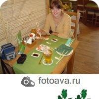 Тамара Богданова, 16 августа 1978, Псков, id120395204