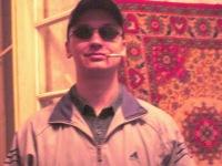 Дмитрий Секретарёв, 6 января 1986, Тольятти, id121679623