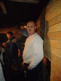 Илья Асяев, 20 мая 1982, Фрязино, id133929627