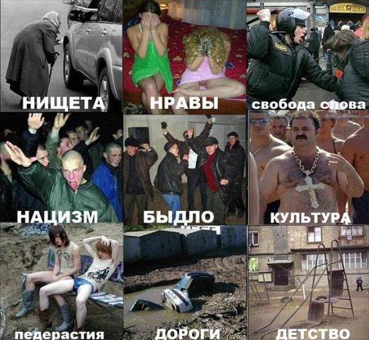 http://cs885.vkontakte.ru/u3592231/92259362/x_fe7273c9.jpg