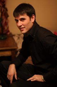 Ленар Насипов, Houston