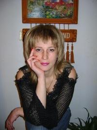 Натаха Иванисова, 30 апреля , Лиски, id46646837