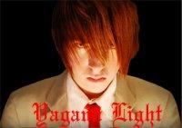 Yagami Light, 4 октября 1994, Керчь, id47822279
