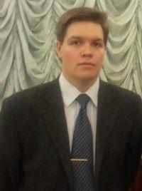 Николай Тихонов, 3 января 1986, Москва, id48264035
