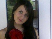 Марина Желізняк, 8 июня , Новоазовск, id58594159
