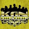 KGN Hip-Hop // Курганский хип-хоп