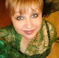 Нина Кузнецова, 1 января , Черкесск, id103034128